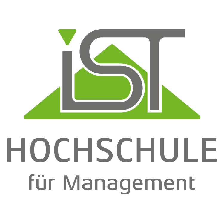 University logo placeholder