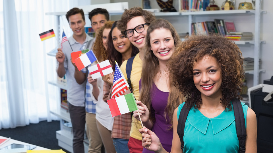 International Students' Day – Tradition or Relic?