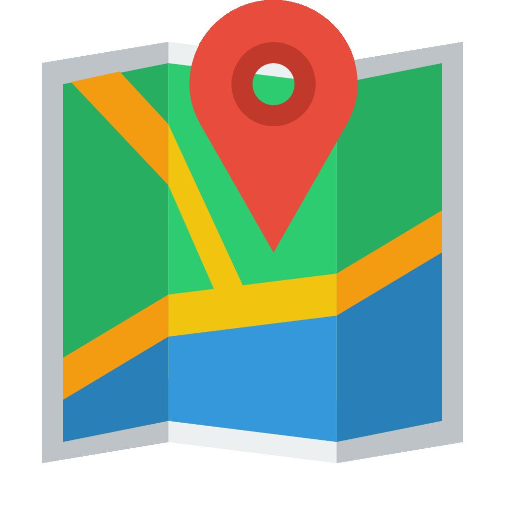 University rankings image placeholder